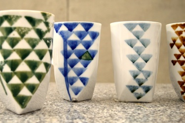 My cups2
