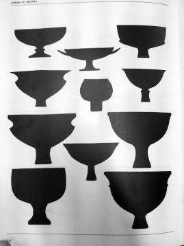 Ceramic form design and decoration Peter Lane. - London [etc.] Collins, 1988.