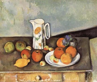 Paul Cezanne-287232
