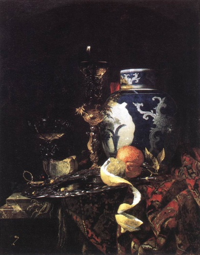Willem_Kalf_-_Still-Life_with_a_Late_Ming_Ginger_Jar_-_WGA12080