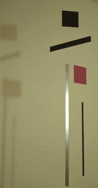 13.Bruno Munari, The Man and his 'Useless Machines' 3