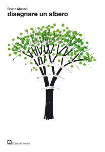 44.Bruno Munari - Drawing a Tree2