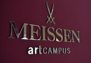 Meissen artcampus